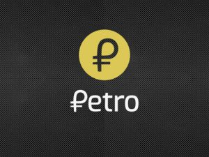 Everything Investors Need to Know About the Venezuelan Petro Cryptocurrency (PTR)