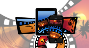 The Video Marketing Advice Everyone Should Know