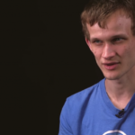 Ethereum Governance 'Not That Bad' Says Buterin Amid Fund Debate
