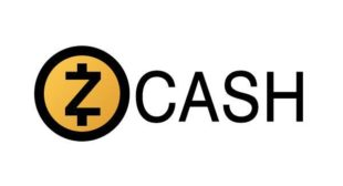 Zcash As A New Investment Tool