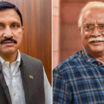 AP Special status issue: TDP ministers Ashok Gajapati Raju and YS Chowdary resign from Union cabinet