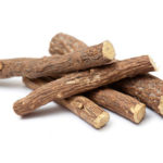 Here are the 9 amazing health benefits of Licorice Root