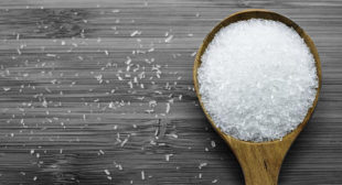 What is Monosodium Glutamate and is it bad for your health
