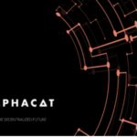 Alphacat.io for mini and also big financiers to get money