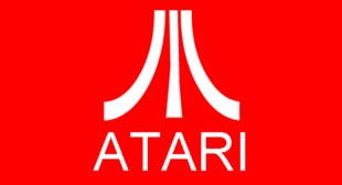 Atari Movie Producers Publicize the Token Crypto-currency