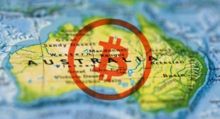 Australians Buy Bitcoins In Newspaper Kiosks