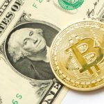 Type of comprehending cryptocurrency: Wonderful Butte householders end up for bitcoin chat