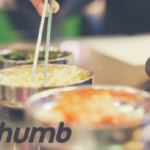 Bithumb Will Set Cryptocurrencies Kiosks in ROK Dining Establishments