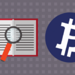 BTC Independent Organization Introduce Research Grants Offered for Venture in Cryptography