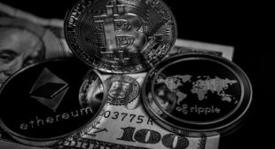 Positive factors of the national cryptocurrency