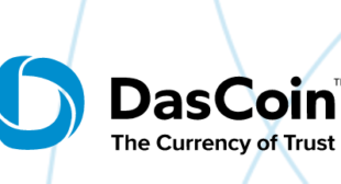 DasCoin will protect intellectual property rights in the fashion industry