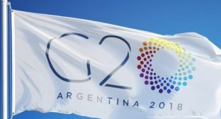 Bankers and ministers will discuss the future of the cryptocurrencies in Argentina