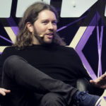 Garrett Camp the co-founder of Uber is developing a brand-new cryptocurrency