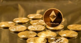 ETH Is Definitely The Crypto-currency Which is Taking The Place Of Bitcoin