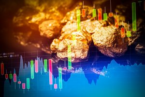 DigixDao Price Prediction: Why This Lesser-Known Gold-Based Crypto Is Surging Heavily