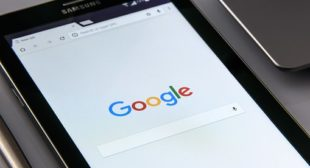 Google.com will prohibit cryptocurrencies ads from June