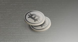 PayPal Submits License For Cryptocoin System