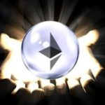 Ethereum Sales Price Prevision: SEC Research, China & CFTC Terms Transformation