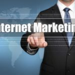 Sharing Information For Web Marketing Success