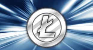 What is Litecoin? – A Beginner's Guide
