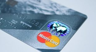 Mastercard Welcomes the Use of Cryptocurrency