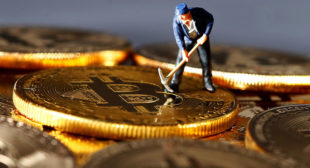 Japan intends to urge the G20 countries to strengthen the regulation of the cryptocurrencies