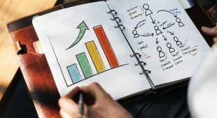 Approach Multi-level Marketing Success With Better Confidence And Expertise