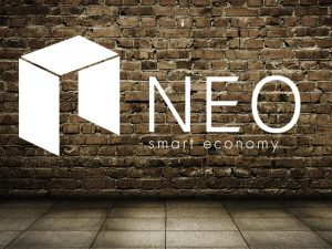 What exactly Is NEO Currency? All the things to Learn about Chinese Ethereum