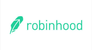 Value of Robinhood Service is estimated at $ 5.6 billion