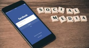 Baffled By Facebook Marketing? Discover The Ins And Outs With These Helpful Tips!