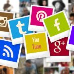 Extraordinary Tips For Making Your Social Network Marketing Strategy Work