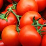 In the Czech Republic people use heat from a mining farm to grow tomatoes