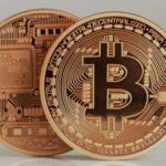 Investors are in no hurry to return funds to the cryptocurrency market