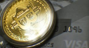 Cryptocurrencies in Latvia has not yet been legalized, but authorities are already going to impose a tax