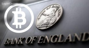 Financial authorities of Great Britain will publish a report on cryptocurrencies