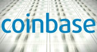 Crypto-exchange Coinbase intends to become a broker