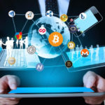 Wall street expert will work in crypto sector