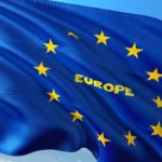 The European Union tightened the rules of cryptocurrencies trading