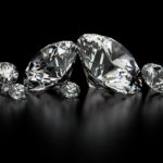 What To Look For In Loose Diamonds For Sale