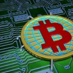 The authorities in Thailand approved the law on cryptocurrencies taxation