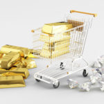 How To Find Reliable Gold And Diamond Buyers