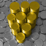 Is It Time To Buy Or Sell Gold And Silver?