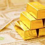 Investing In Fort Knox Gold