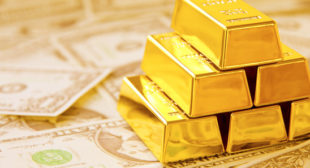 Tips For Buying Investment Gold