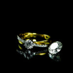 How To Get Cash For Gold And Diamonds