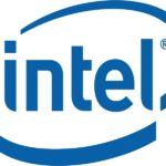 Intel can make BTC mining financially rewarding for people once again