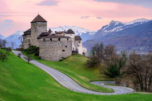 Prime Minister of Liechtenstein: There will not be excessive regulation of cryptocurrency