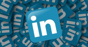 LinkedIn prohibits cryptocurrency ads
