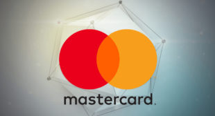Mastercard employs a blockchain of specialists
