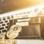 Ways to bring BTC right into tranquil synchronicity with your company
